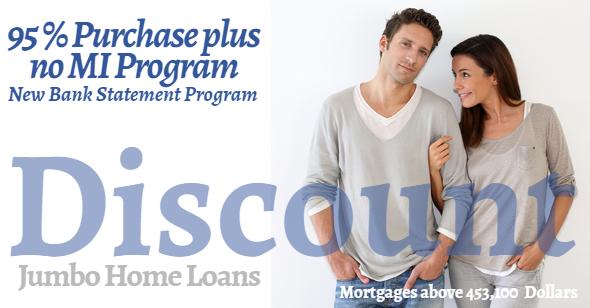 Discount Jumbo Lender Alabama